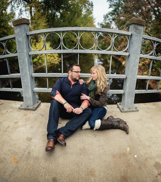 may + drew | engagement | michigan state university , east lansing