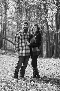 Megan&TylerEngagement-2