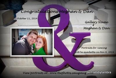 Meghan & Dan Engagement5