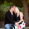Melissa & Ryan011