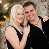 Melissa & Ryan015