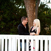 Melissa & Ryan001