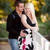 Melissa & Ryan004