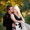 Melissa & Ryan005