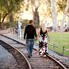 Melissa & Ryan006