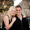 Melissa & Ryan014