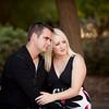 Melissa & Ryan009