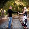 Melissa & Ryan007