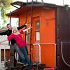 Melissa & Ryan019
