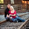 Melissa & Ryan020