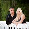 Melissa & Ryan002