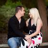Melissa & Ryan010
