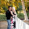 Melissa & Ryan003