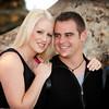 Melissa & Ryan013