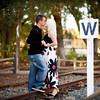 Melissa & Ryan008