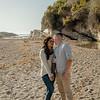 Mia+Tristan ~ Engaged!_015