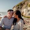 Mia+Tristan ~ Engaged!_007