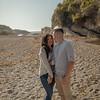 Mia+Tristan ~ Engaged!_017