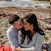 Mia+Tristan ~ Engaged!_010