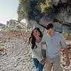 Mia+Tristan ~ Engaged!_011