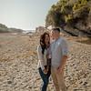 Mia+Tristan ~ Engaged!_018