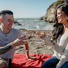 Mia+Tristan ~ Engaged!_001