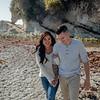 Mia+Tristan ~ Engaged!_012