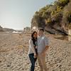 Mia+Tristan ~ Engaged!_019
