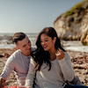 Mia+Tristan ~ Engaged!_008