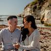 Mia+Tristan ~ Engaged!_003