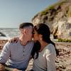 Mia+Tristan ~ Engaged!_006