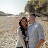 Mia+Tristan ~ Engaged!_020