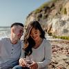 Mia+Tristan ~ Engaged!_005