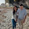 Mia+Tristan ~ Engaged!_014