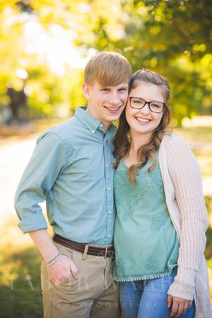 Micaela & Isaiah-5