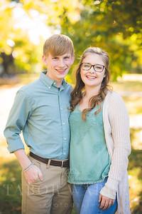Micaela & Isaiah-3