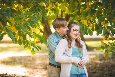 Micaela & Isaiah-11