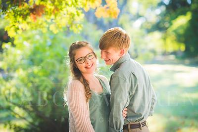 Micaela & Isaiah-22
