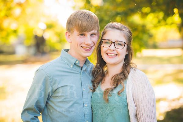 Micaela & Isaiah-4
