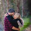 Michelle+Kurtis ~ Engaged_002