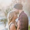 Michelle+Kurtis ~ Engaged_013