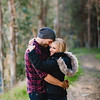 Michelle+Kurtis ~ Engaged_001
