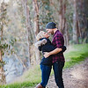 Michelle+Kurtis ~ Engaged_005