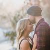 Michelle+Kurtis ~ Engaged_014