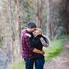 Michelle+Kurtis ~ Engaged_003