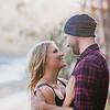 Michelle+Kurtis ~ Engaged_012
