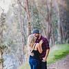 Michelle+Kurtis ~ Engaged_008