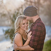 Michelle+Kurtis ~ Engaged_010