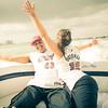 Yanely & Mikal Engagement-104