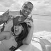 Yanely & Mikal Engagement-117